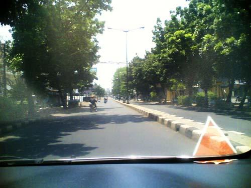 jalanan1.jpg