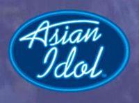 asian_idol.jpg