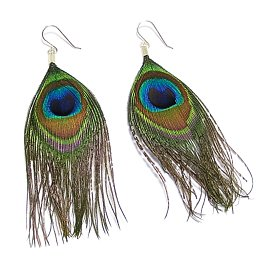 peacock_earrings